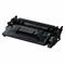 999inks Compatible Black Canon 052 Standard Capacity Laser Toner Cartridge