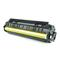 999inks Compatible Yellow HP 655A Standard Capacity Laser Toner Cartridge (CF452A)