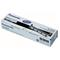 Panasonic KX-FAT92X Original Black Toner Cartridge
