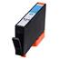 999inks Compatible Cyan HP 935XL Inkjet Printer Cartridge