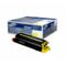 Samsung CLX-R8385Y Yellow Original Drum Unit