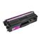 999inks Compatible Brother TN426M Magenta Extra High Capacity Laser Toner Cartridge