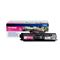 Brother TN900M Magenta Original Toner Cartridge