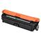 999inks Compatible Black HP 650A Laser Toner Cartridge (CE270A)