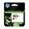 HP 903XL (T6M07AE) Magenta Original High Capacity Ink Cartridge