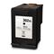 999inks Compatible Black HP 302XL Inkjet Printer Cartridge