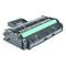 999inks Compatible Black Ricoh 407254 High Capacity Laser Toner Cartridge