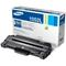 Samsung MLT-D1052L Black Original High Capacity Laser Toner Cartridge