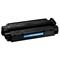 999inks Compatible Black Canon EPL Laser Toner Cartridge