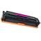 999inks Compatible Magenta HP 410X High Capacity Laser Toner Cartridge (CF413X)