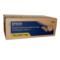 Epson S051162 Yellow Original Toner Cartridge