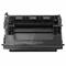 999inks Compatible Black HP 37X High Capacity Laser Toner Cartridge (CF237X)