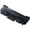 999inks Compatible Black Samsung MLT-D116L High Capacity Laser Toner Cartridge