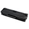 Compatible MLT-D111L Black High Capacity Toner Cartridge