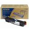 Epson S050522 Black Original Return Program Toner Cartridge