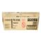 Kyocera TK-810K Black Original Toner Kit (TK810K)