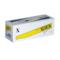 Xerox 006R90240 Yellow  Original Standard Capacity Toner Cartridge