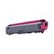 Compatible Magenta Brother TN243M Standard Capacity Toner Cartridge
