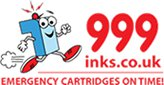 999inks Emergency Ink Cartridges On Time